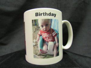 baby-mug2