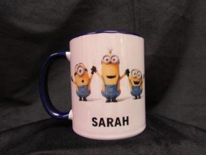 minion-mug2